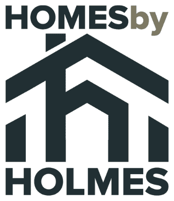 Homes by Holmes